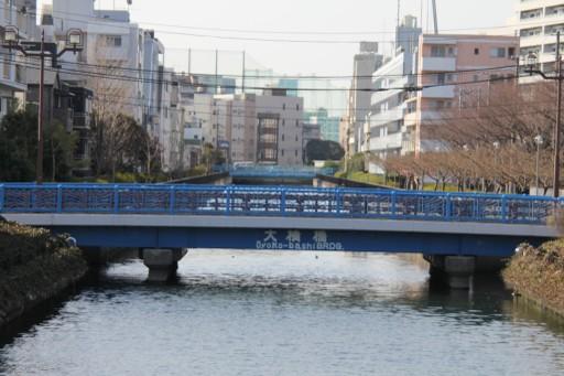 02262011oyk_026_z1